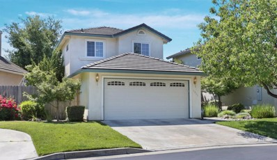 1311 Pippen Lane, Lodi, CA 95242 - MLS#: 18032163