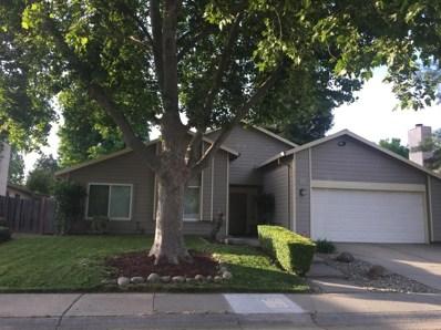 10 Evora Court, Sacramento, CA 95833 - MLS#: 18032197