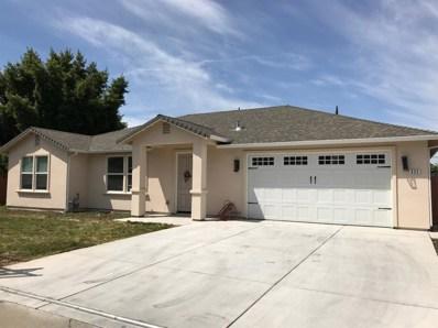 435 Curran Avenue, Sacramento, CA 95833 - MLS#: 18032204