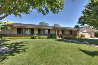 4029 Ramel Way, Sacramento, CA 95864 - MLS#: 18032205