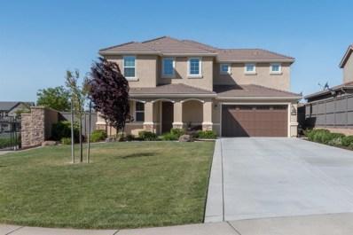 2810 Christensen Lane, El Dorado Hills, CA 95762 - MLS#: 18032216