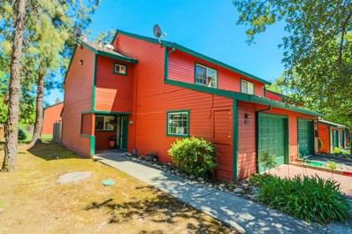 9347 River Oaks Lane, Orangevale, CA 95662 - MLS#: 18032218