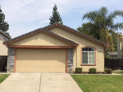 8517 Derlin Way, Sacramento, CA 95823 - MLS#: 18032248