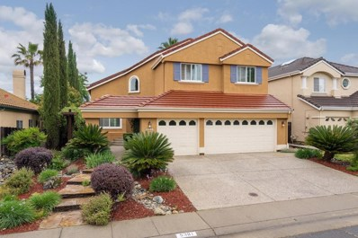 5361 Swindon Road, Rocklin, CA 95765 - MLS#: 18032257
