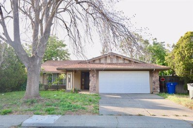 4425 Blackford Way, Sacramento, CA 95823 - MLS#: 18032261