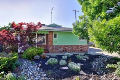 4700 Joaquin Way, Sacramento, CA 95822 - MLS#: 18032285