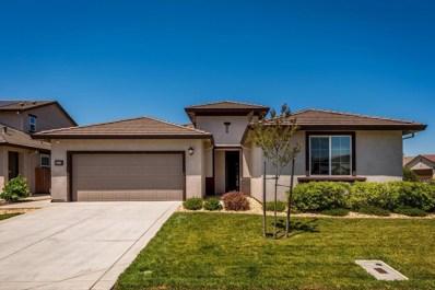 9573 Madora Way, Sacramento, CA 95829 - MLS#: 18032295