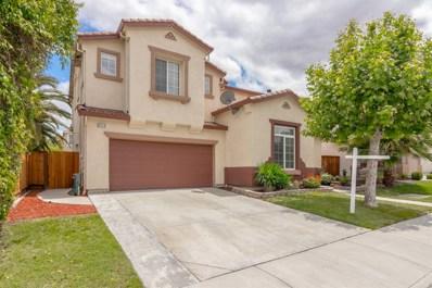 2112 Photinia Drive, Tracy, CA 95376 - MLS#: 18032296