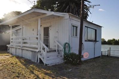 208 1st Street, Isleton, CA 95641 - MLS#: 18032297