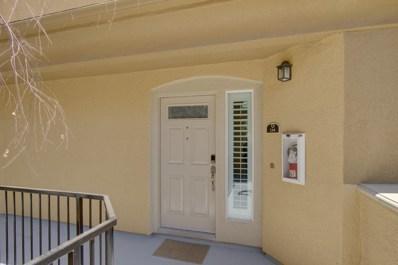 1900 Danbrook Drive UNIT 524, Sacramento, CA 95835 - MLS#: 18032301