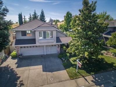 6016 Turquoise Drive, Rocklin, CA 95677 - MLS#: 18032302