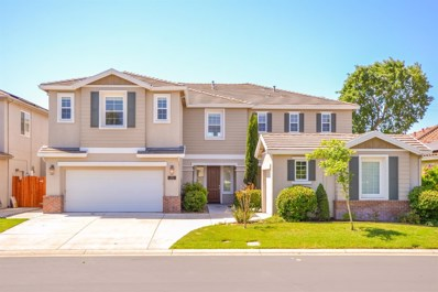1226 Mill Way, Stockton, CA 95209 - MLS#: 18032306
