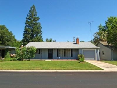 909 Annabelle Avenue, Modesto, CA 95350 - MLS#: 18032335