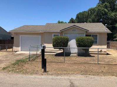 4815 Horner Avenue, Stockton, CA 95215 - MLS#: 18032342