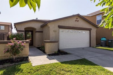 4390 Briggs Lane, Merced, CA 95348 - MLS#: 18032347