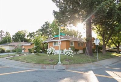 6571 Harmon Drive, Sacramento, CA 95831 - MLS#: 18032352