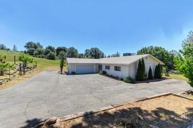 2265 Myrick Road, Somerset, CA 95684 - MLS#: 18032359