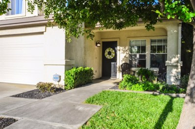 975 Anderson Circle, Woodland, CA 95776 - MLS#: 18032367