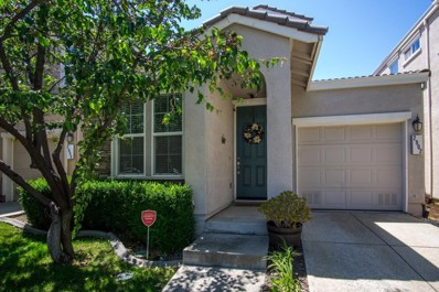 2902 Tourbrook Way, Sacramento, CA 95833 - MLS#: 18032372