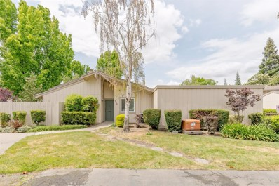 567 Leeward Way, Sacramento, CA 95831 - MLS#: 18032376