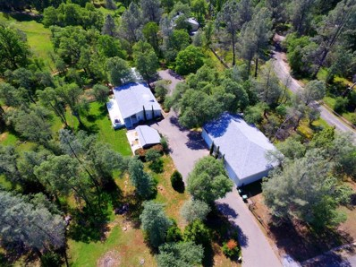 4000 Bluff Road, Placerville, CA 95667 - MLS#: 18032377