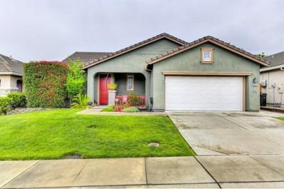 8328 Tuliptree, Antelope, CA 95843 - MLS#: 18032382