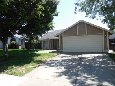 4276 Dymic Way, Sacramento, CA 95838 - MLS#: 18032385