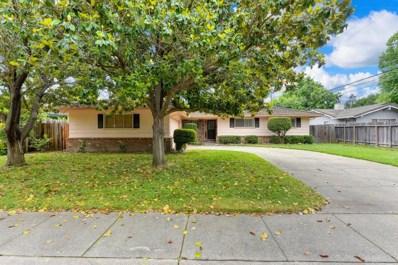 2730 Latham Drive, Sacramento, CA 95864 - MLS#: 18032393