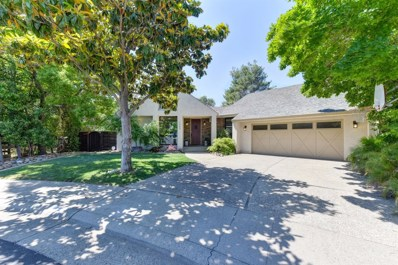 1889 Balboa Drive, Roseville, CA 95661 - MLS#: 18032406