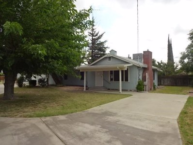 6828 Cottage Street, Winton, CA 95388 - MLS#: 18032417