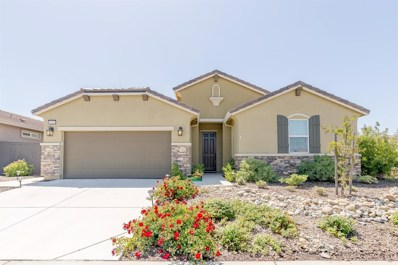 4000 Jerome Way, Roseville, CA 95747 - MLS#: 18032421