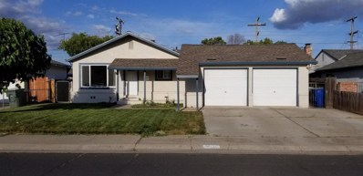 720 S Maple Avenue, Manteca, CA 95337 - MLS#: 18032423