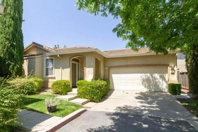 3433 Duckhorn Drive, Sacramento, CA 95834 - MLS#: 18032425