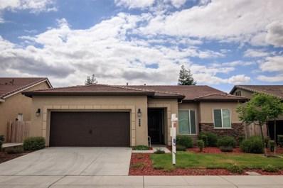 945 Granite Lane, Manteca, CA 95336 - MLS#: 18032427