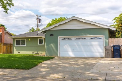 2141 65th Avenue, Sacramento, CA 95822 - MLS#: 18032438