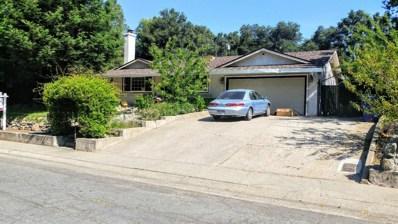 8053 Dorian Way, Fair Oaks, CA 95628 - MLS#: 18032441