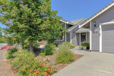 3410 Tanager Avenue, Davis, CA 95616 - MLS#: 18032446