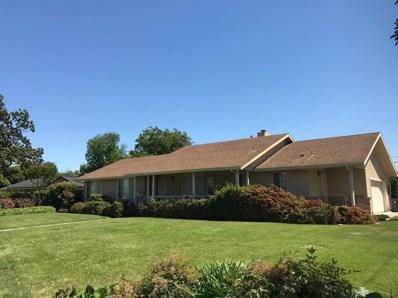 3472 W Alpine Avenue, Stockton, CA 95204 - MLS#: 18032465