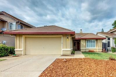 8901 Springhurst Drive, Elk Grove, CA 95624 - MLS#: 18032468