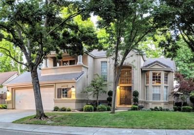 3327 Willowbrook Circle, Stockton, CA 95219 - MLS#: 18032482