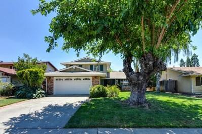 9108 La Riviera, Sacramento, CA 95826 - MLS#: 18032486