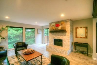 130 Crestridge Lane, Folsom, CA 95630 - MLS#: 18032487