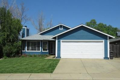 167 Springcreek Drive, Ione, CA 95640 - MLS#: 18032493