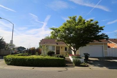 8248 Hemingway Drive, Sacramento, CA 95828 - MLS#: 18032500