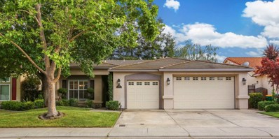 9971 River View Circle, Stockton, CA 95209 - MLS#: 18032501