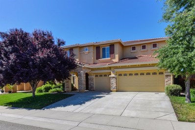 12333 Montauk Way, Rancho Cordova, CA 95742 - MLS#: 18032502