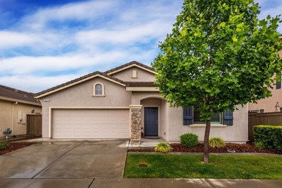 3297 Dolcetto, Roseville, CA 95747 - MLS#: 18032504