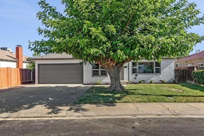 2613 Dale Avenue, Ceres, CA 95307 - MLS#: 18032516