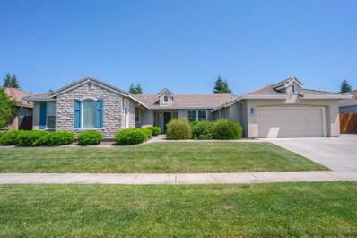 2135 Wilcox Ranch Road, Plumas Lake, CA 95961 - MLS#: 18032518