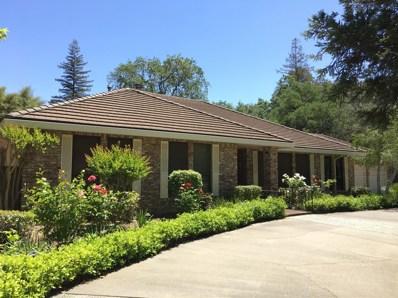8730 Petite Creek Drive, Orangevale, CA 95662 - MLS#: 18032524